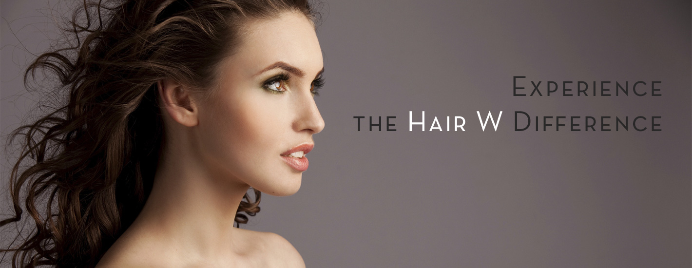 Top Hair Salon Services Portland