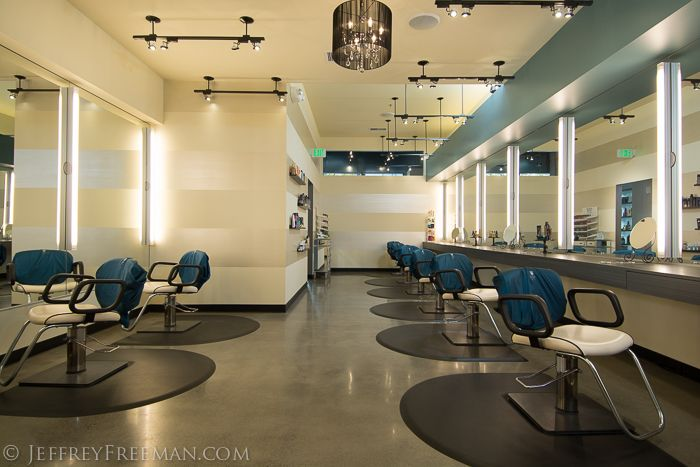 MW womens hair studio-01-105.jpg