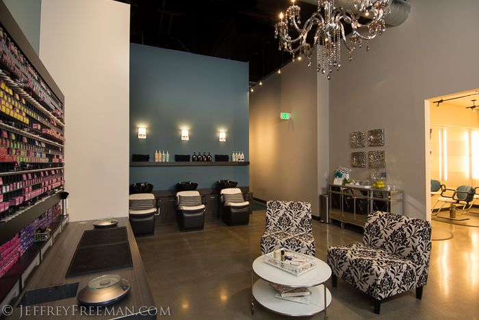MW color lounge & shampoo 01-129.jpg